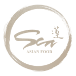 Sen Asian Food Restaurant Spardorf